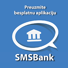 SMS Bank
