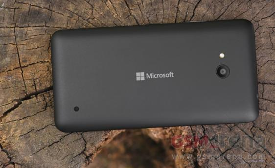 Microsoft Lumia 640 Windows 10 update